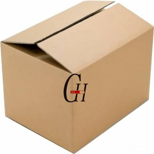 Best-Selling Drug Medicine Chemical -