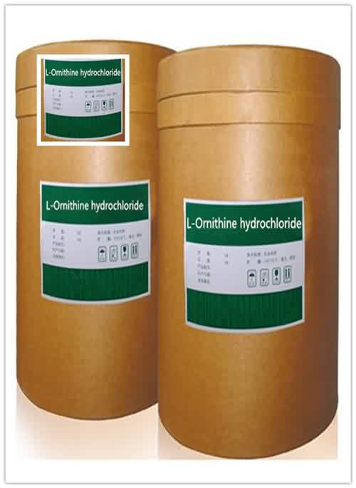2018 China New Design Gentamycin Sulfate -