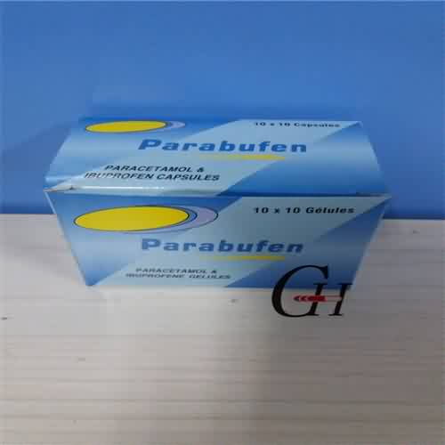 Hot New Products Adrenocorticotropic Hormone -