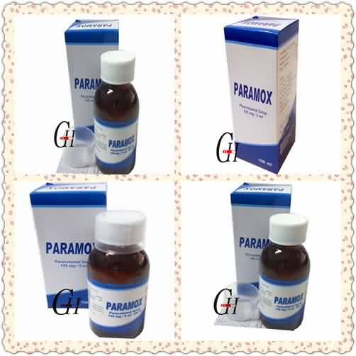 Hot Selling for Albendazole Bolus Cattle Tablet -