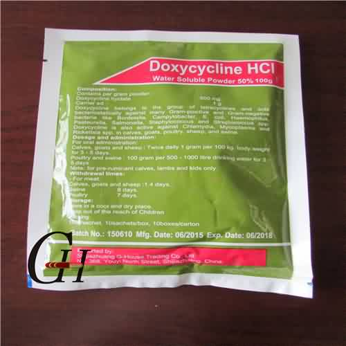 Rapid Delivery for Vitamin Ad3ek Oral Solution Poultry Medicine -
