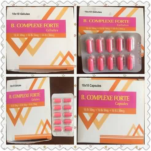 Reliable Supplier Artemether Injection 80mg/Ml -