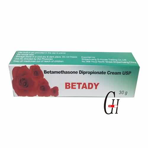 18 Years Factory 400mg Albendazole Tablets -