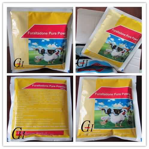 OEM/ODM China Disposable Sterilized Umbilical Clamp -