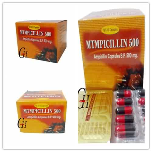 Wholesale Price China Veterinary Medicine For Sheep Dog Pig And Poultry -