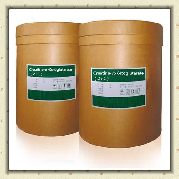 China New Product  Chitosan Absorption Suppository -