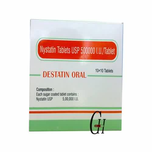 Factory directly Alpha Lipoic Acid -