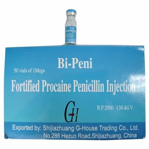Factory directly Price Of Centrifuge -