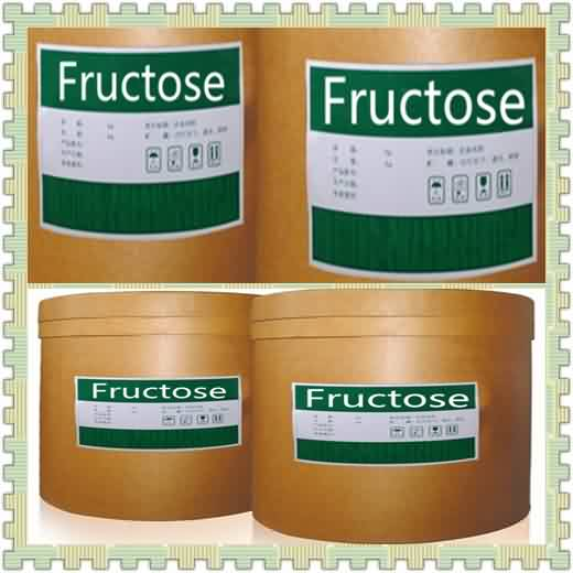 Factory Price For Aniracetam Powder -