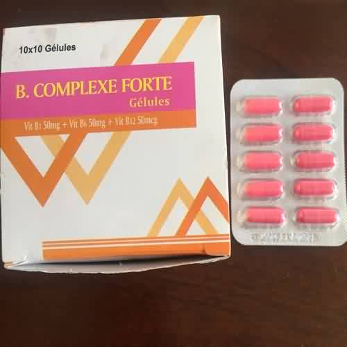 2018 New Style Hcl Levamisole Injection -