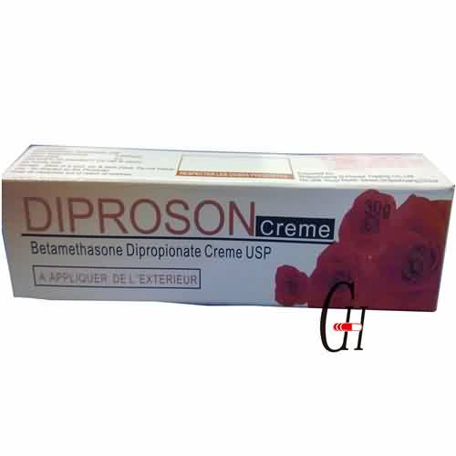 Hot Selling for Broiler Weight Gain Medicine -