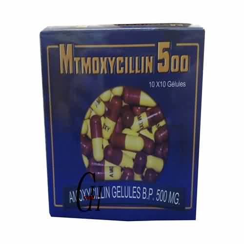 Good quality Antiparasitic Agents -