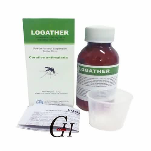Factory Free sample Rubber Stopper For Injection -