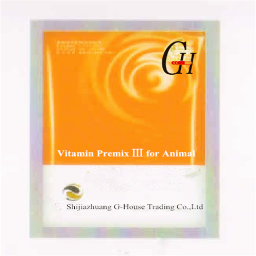 Manufactur standard Albendazole 300mg Tablet Veterinary Medicine -
