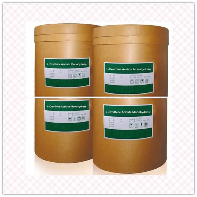 One of Hottest for Calcium Gluconate Solution -