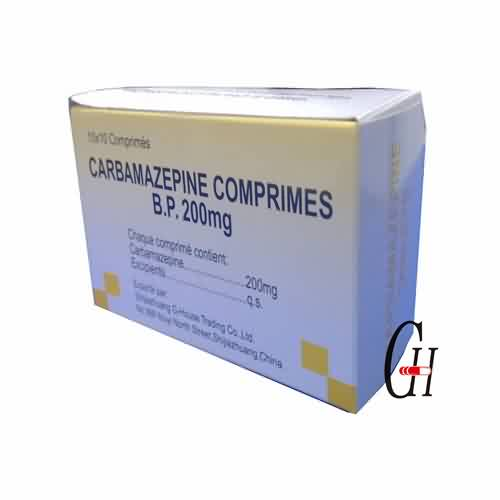 Special Price for Shrimp Immune Stimulants -