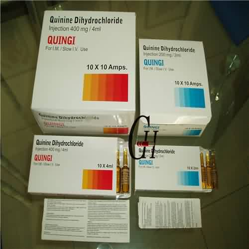 Discountable price Best Price Fosfomycin Calcium -