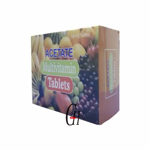 Competitive Price for Quinine Dihydrochloride Injection -