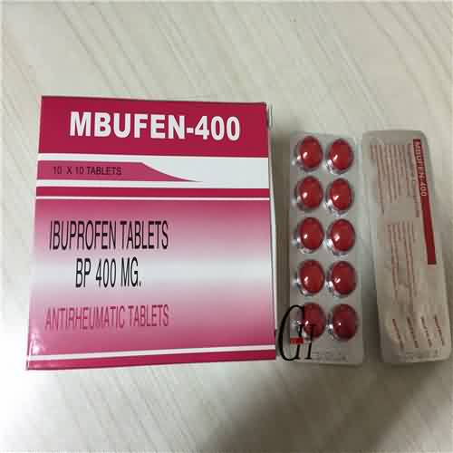China Cheap price Natural Antineoplastic Agent -