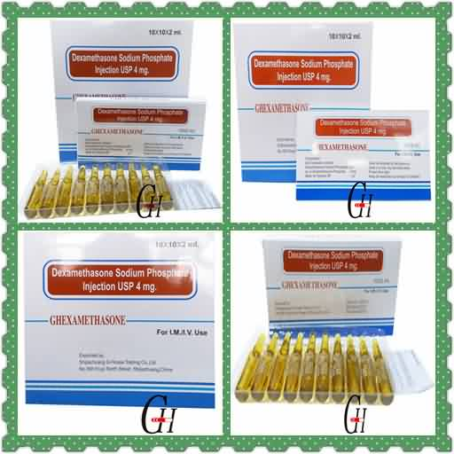 2018 Good Quality Dextrose Anhydrous Pharm Grade -