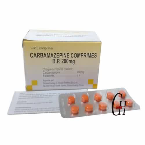 2018 Latest Design  Glibenclamide Drug -
