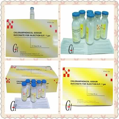 Factory Price Recommended Anticonvulsant Drug -