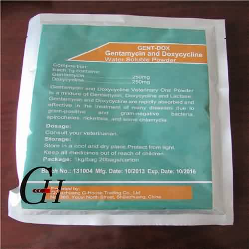 100% Original 0/treatment Of Pulmonary Hypertension – 157212-55-0 -