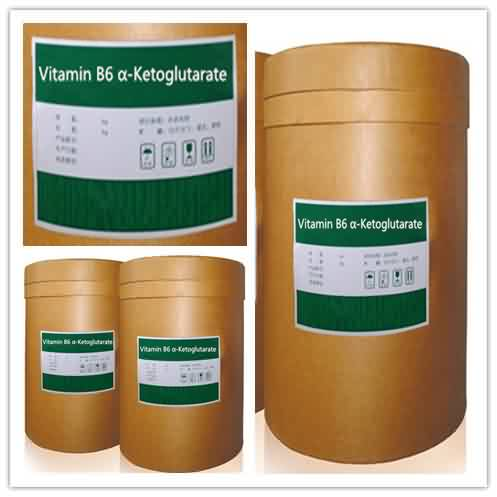 OEM Customized Furosemide Tablets -