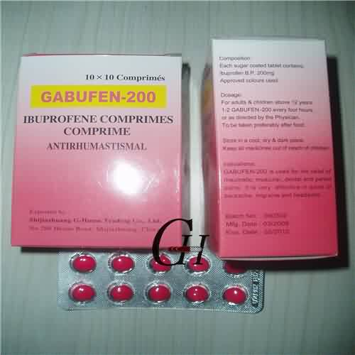 Hot sale Top Quality 99% Noopept Supplier -