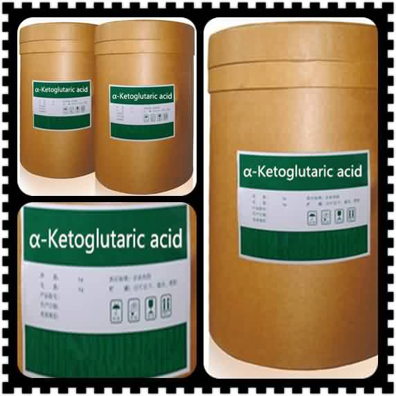 Hot sale Antithyroid Drugs -