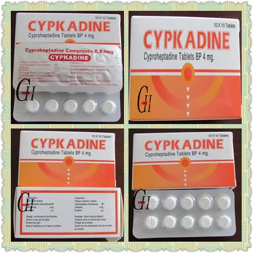 China OEM Propacetamol Hydrochloride For Injection -