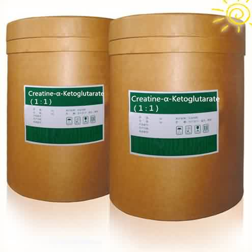 PriceList for Veterinary Medicine Companies -