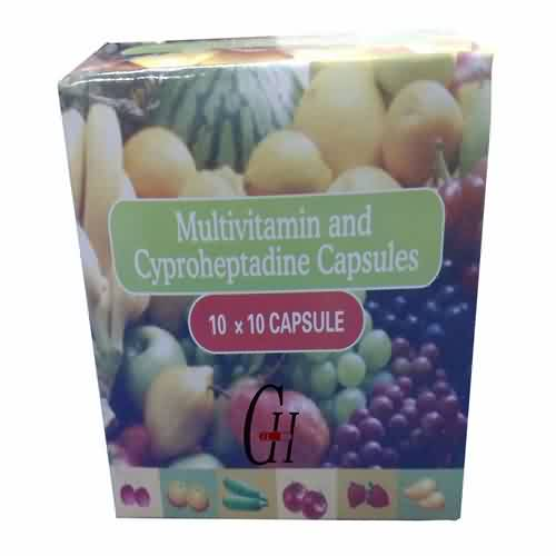 Hot-selling Glipizide Tablets -