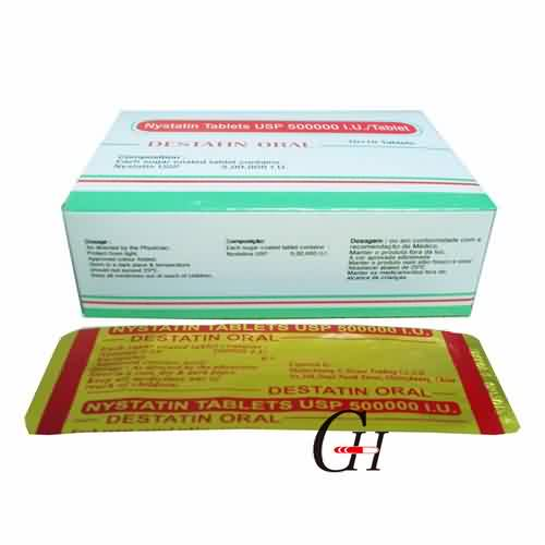 Reasonable price for High Quality Dronedarone Hydrochloride -