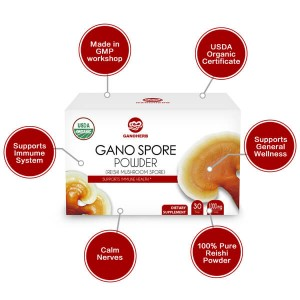 Discountable price Spore Oil -