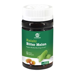 Cheapest Factory Oral Liquid -