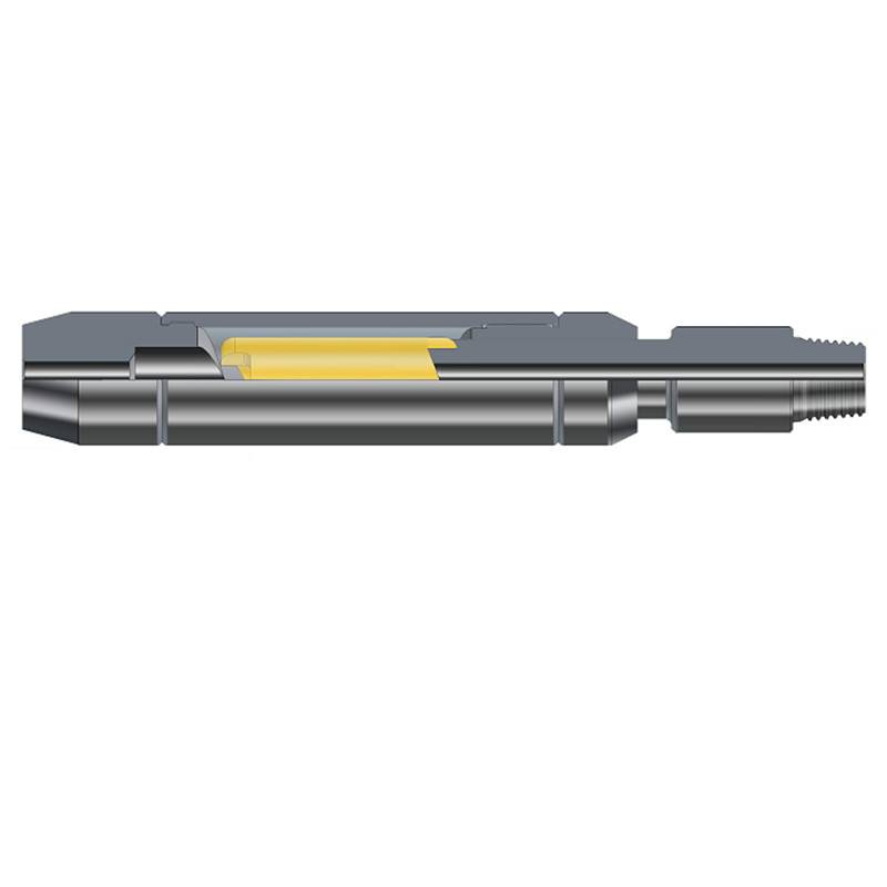 Top Suppliers Casing Swage Tool -