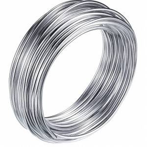 galvanized iron wire China galvanized iron wire