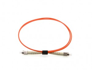 FTTH  Network  Simplex  FC/APC  FC/UPC  Fiber  Patch  Cable