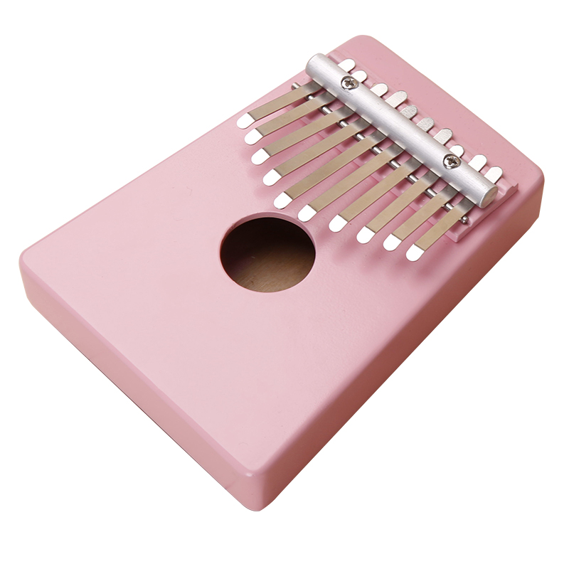 One of Hottest for Cheap Handmade Electric Guitar -