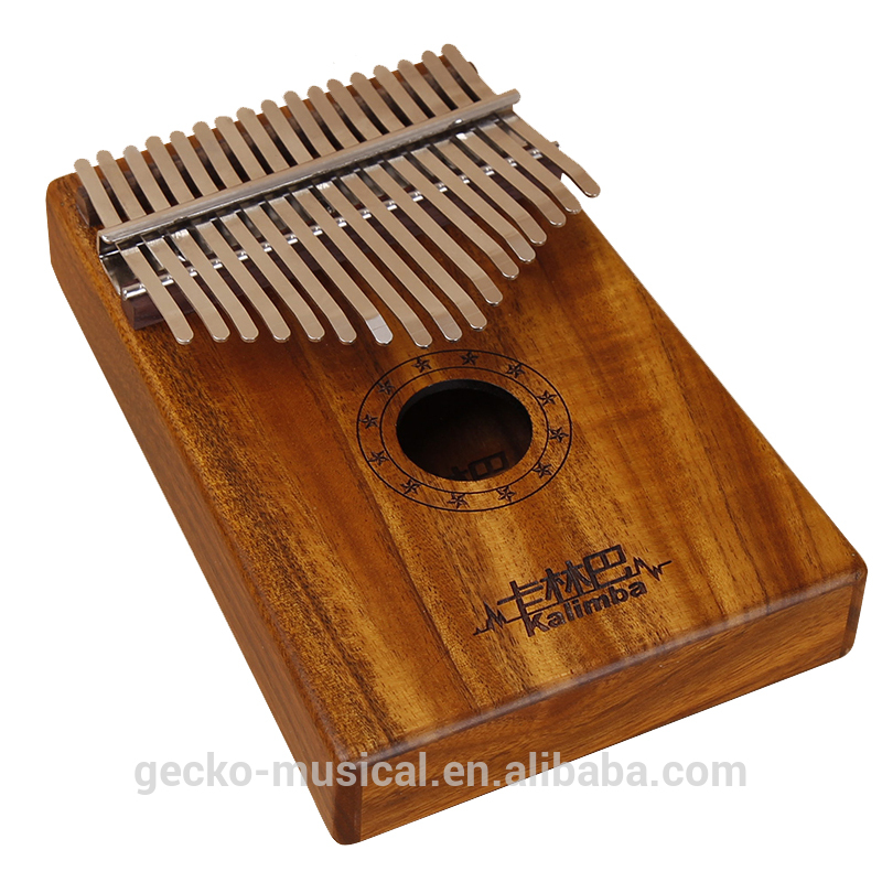 Manufacturer for Wooden Cajon -
