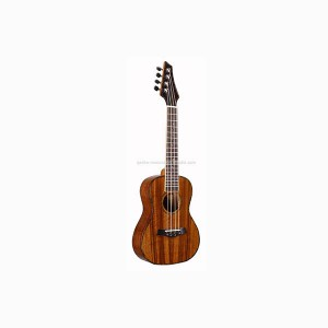 100% Original Factory Electric Guitar -
