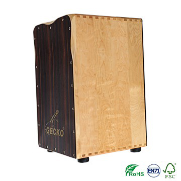 https://www.gecko-kalimba.com/products/standard-cajon/