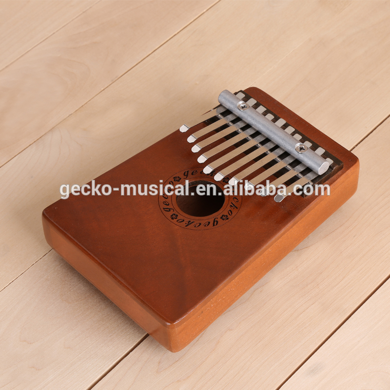 High definition Cheapest Guitar Pick -