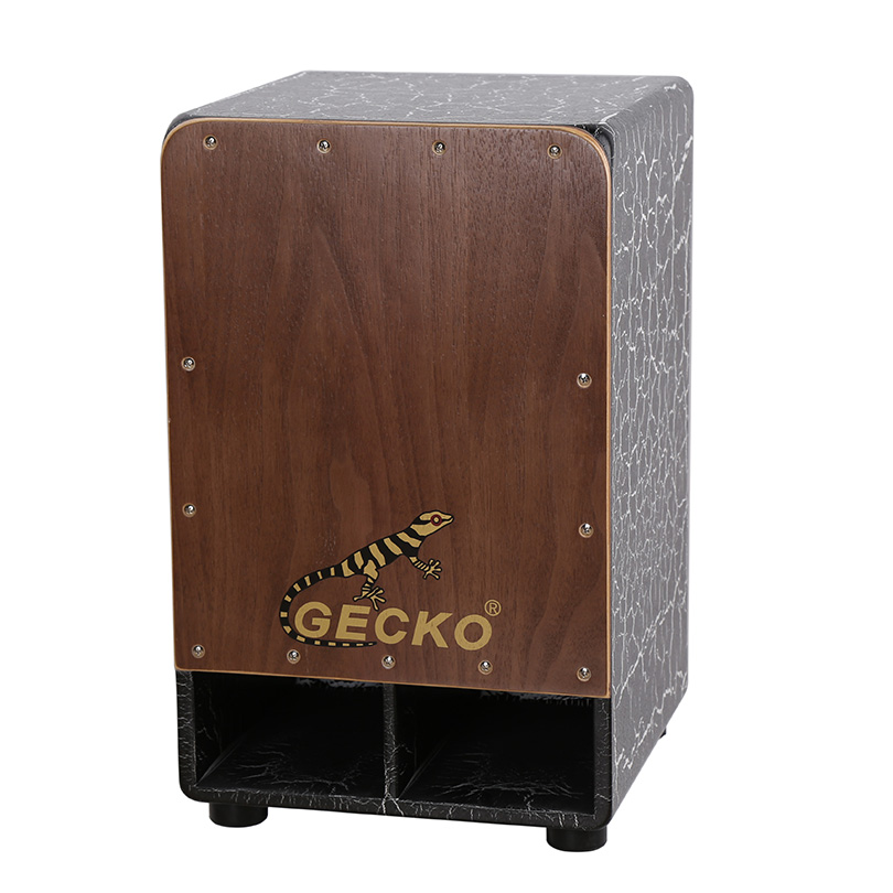 Wholesale Dealers of Acrylic Electric Guitar -