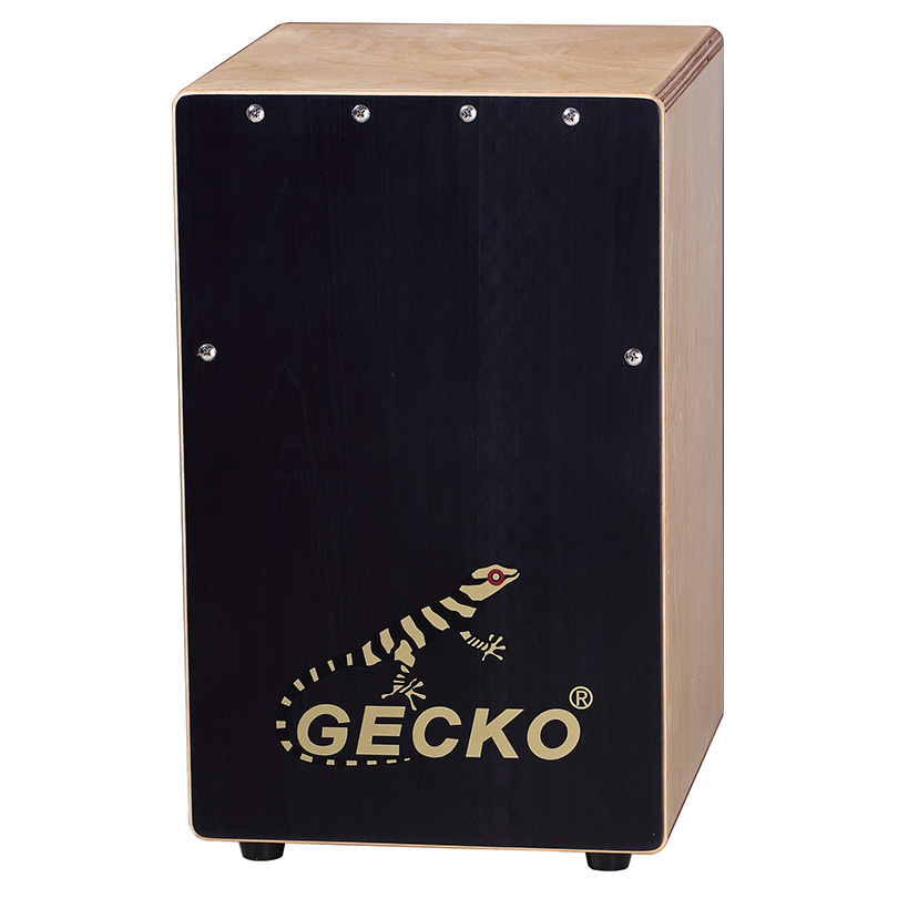 Free sample for Guitar Control Knobs -