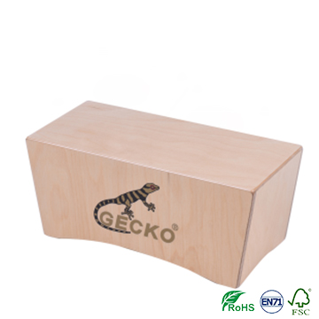 High Quality Solid Kalimba Thumb Piano -