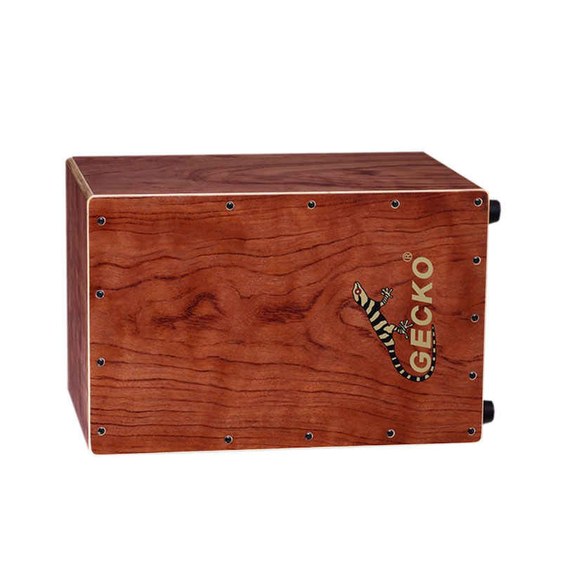 factory Outlets for Kalimba For Children -