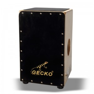 Cajon Drum Box,Multifunctional CajonTapping