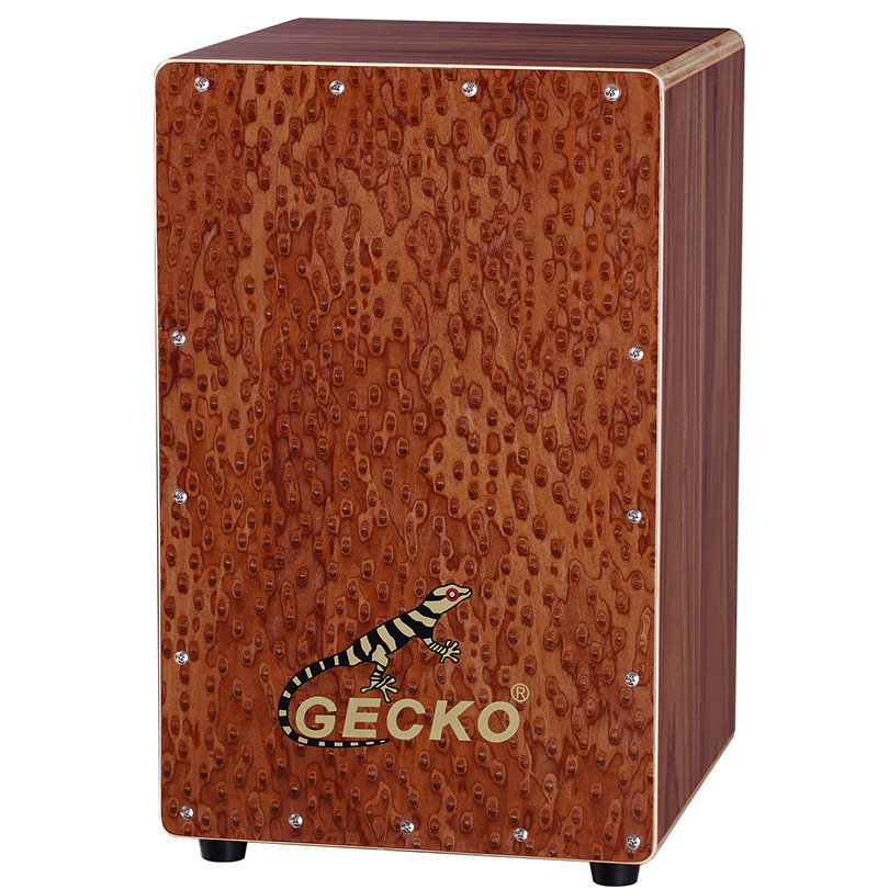 New Fashion Design for Plastic Toy Guitar -